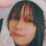 Jennavieve from Sarikei   Woman   18 years old   Capricorn