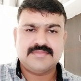 Kalpesh from Botad | Man | 38 years old | Leo