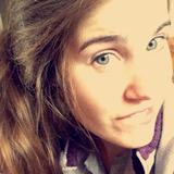 Kay from Manhattan | Woman | 26 years old | Sagittarius