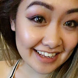 Imthemoodyturtle from Iron Ridge | Woman | 25 years old | Scorpio