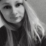 Readbioforsnap from Oakton | Woman | 21 years old | Taurus