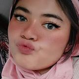 Shoadorable from Kuala Lumpur   Woman   22 years old   Sagittarius