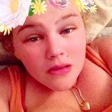 Toochie from Warner Robins | Woman | 23 years old | Virgo