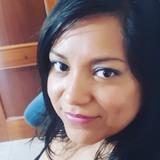Anabel from Zaragoza | Woman | 32 years old | Gemini