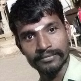 Perumal from Polur | Man | 28 years old | Cancer