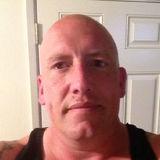 Jasonosaj from Eureka | Man | 45 years old | Aries
