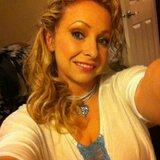 Frances from Hempstead | Woman | 42 years old | Sagittarius
