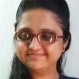 Sonal from Jalalpur   Woman   31 years old   Taurus