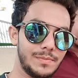 Saba from Islampur | Man | 23 years old | Leo