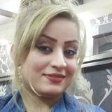 Yusuf from Hamburg | Woman | 24 years old | Capricorn