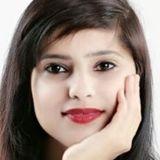 Monikasharma from Thane   Woman   29 years old   Sagittarius