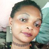 Prettycool from Abu Dhabi | Woman | 32 years old | Virgo