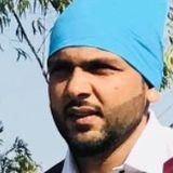 Bindamahal from Phagwara | Man | 30 years old | Scorpio