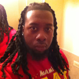 Lb from Dolton | Man | 31 years old | Scorpio