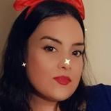 Giginewsnap from San Bernardino | Woman | 29 years old | Leo