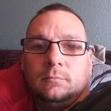 Bink from Aurora | Man | 41 years old | Cancer