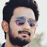 Shubhsahu from Itarsi | Man | 25 years old | Pisces