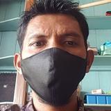 Indarber from Balaipungut   Man   31 years old   Scorpio