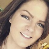 Emma from West Liberty | Woman | 24 years old | Libra
