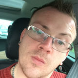 Johnboy from Caerphilly   Man   38 years old   Gemini