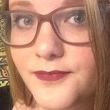 Kellymarie from Soddy Daisy | Woman | 33 years old | Sagittarius