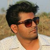 Jatin from Amreli | Man | 32 years old | Aquarius
