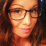 Jaimes from Southaven | Woman | 33 years old | Cancer