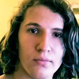 Shinori from Perpignan | Woman | 21 years old | Virgo