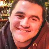 Andy from Stocksbridge | Man | 27 years old | Pisces