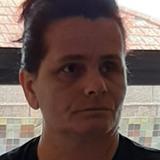 Djak from Montluçon | Woman | 26 years old | Scorpio