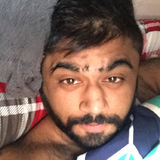 Sukhman from Prince George | Man | 27 years old | Leo