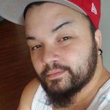 Papiloko from Petersham | Man | 31 years old | Sagittarius
