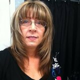 Roxann from Concord | Woman | 49 years old | Pisces