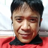 Mamad from Palu | Man | 41 years old | Pisces
