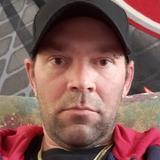 Chriswshaw19Mb from Kitchener | Man | 41 years old | Virgo