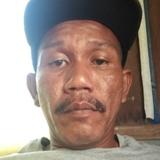 Amier from Johor Bahru | Man | 38 years old | Gemini
