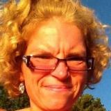 Faithhopeharley from Ken Caryl | Woman | 51 years old | Aquarius