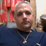 Elkanah from Dallas City | Man | 36 years old | Gemini