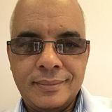 Juancaballero from Jizan | Man | 50 years old | Sagittarius