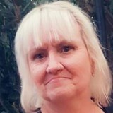 Donnaduck from Wentworthville   Woman   52 years old   Leo