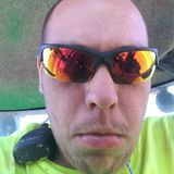 Crash from Hayti   Man   21 years old   Cancer