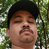 Dvk from Narsipatnam | Man | 32 years old | Virgo