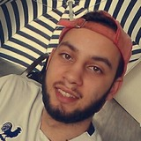 Mhd from Wasquehal | Man | 24 years old | Gemini