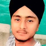 Inder from Tarn Taran | Man | 22 years old | Cancer