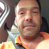 Comegetme from Waterlooville | Man | 41 years old | Leo