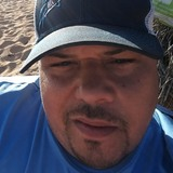 Alex from Bayamon | Man | 45 years old | Aries