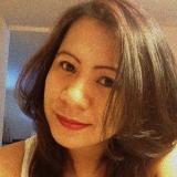 Angel from Burnaby | Woman | 45 years old | Sagittarius