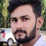 Jeetchoudhary from Anand | Man | 22 years old | Cancer