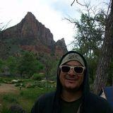Marmaduke from Dallas City | Man | 39 years old | Gemini
