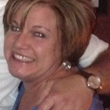 Barb from Franklin | Woman | 54 years old | Leo